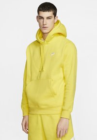 opti yellow/opti yellow/white