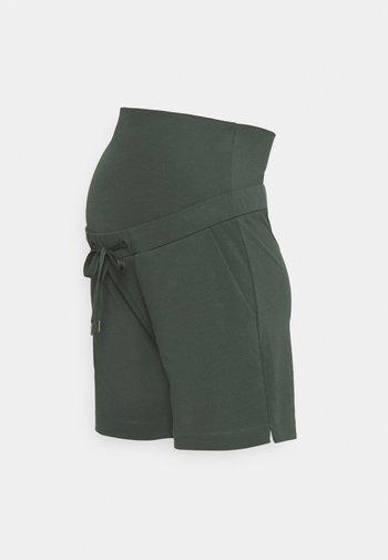 EASTPORT - Shorts - urban chic