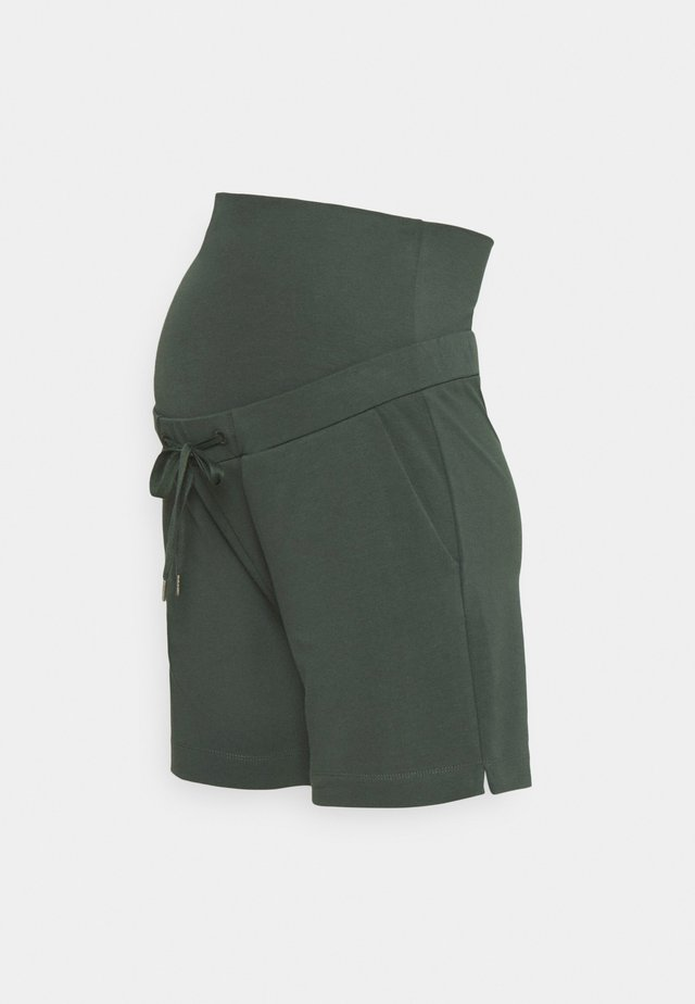 EASTPORT - Shorts - urban chic