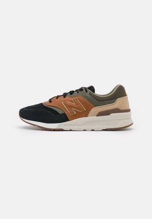 997 UNISEX - Sneakers laag - workwear