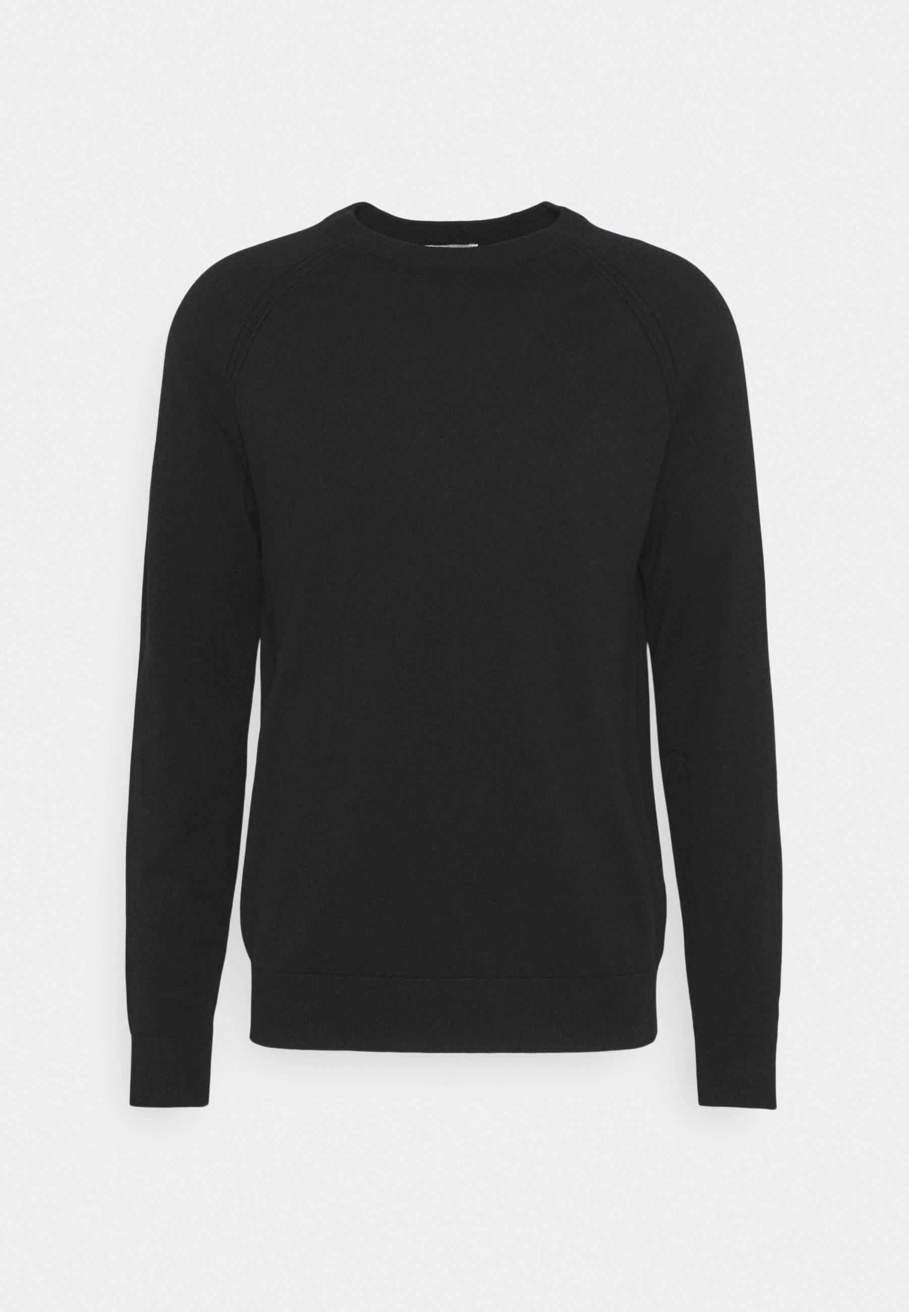 Homme HONEY  - Pullover