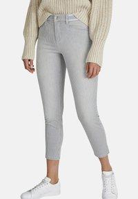 Angels - Slim fit jeans - hellgrau - 0