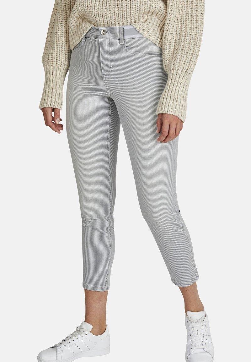Angels - Slim fit jeans - hellgrau