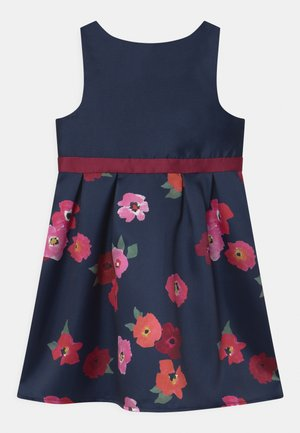 SHIYAN GIRLS  - Cocktail dress / Party dress - navy