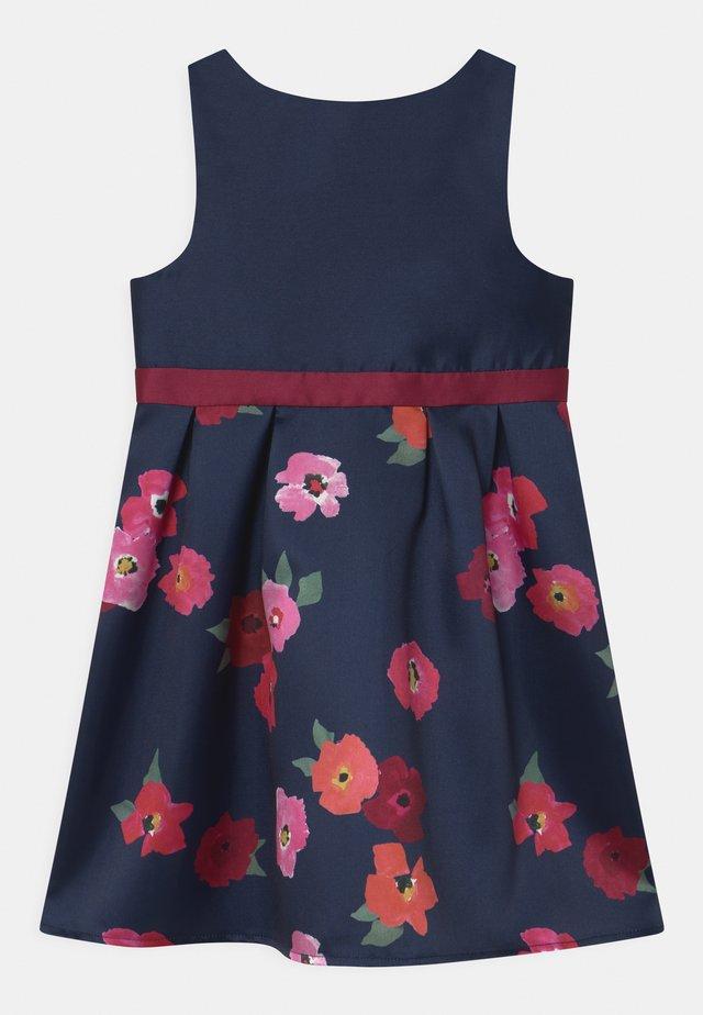 SHIYAN GIRLS  - Vestito elegante - navy