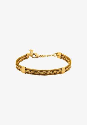 ELLIE - Bracelet - gold-coloured
