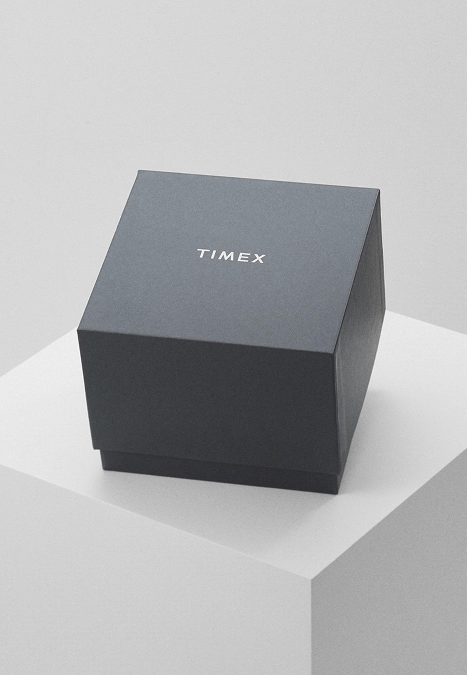 Timex WOMEN'S ORIGINAL - Klokke - rosegold-coloured/roségull-farget JcjnBN3Z7nkwZtW
