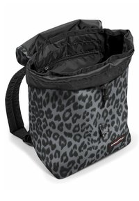 Eastpak - CASYL - Rucksack - grey leopard - 2