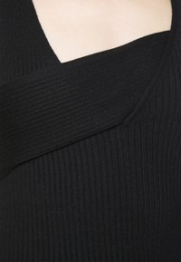 4th & Reckless - AMY TOP - Top - black - 5