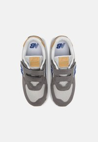 New Balance - 574 UNISEX - Sneakers laag - grey - 7