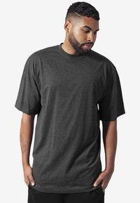 Urban Classics - T-shirt basique - grey - 0
