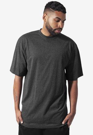 T-shirt basique - grey