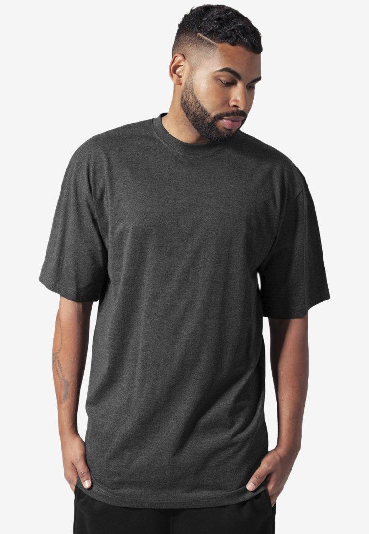 Urban Classics - T-shirt basique - grey