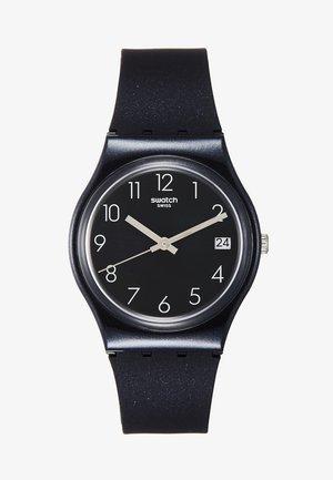 NAITBAYA - Watch - blau