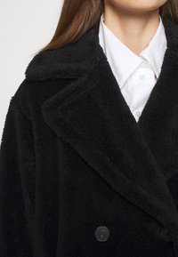 Marella - PERAK - Winter coat - nero - 5