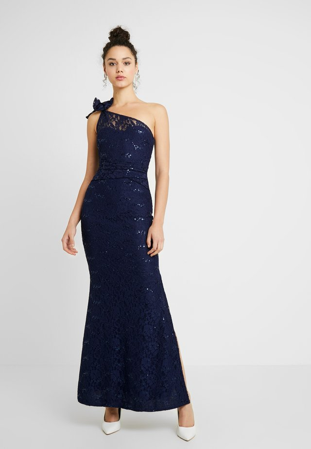 ALIVIA - Occasion wear - navy