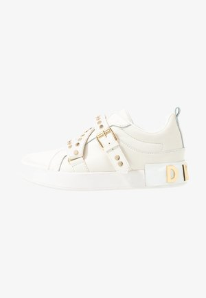 STUDZ BANDS  - Trainers - white