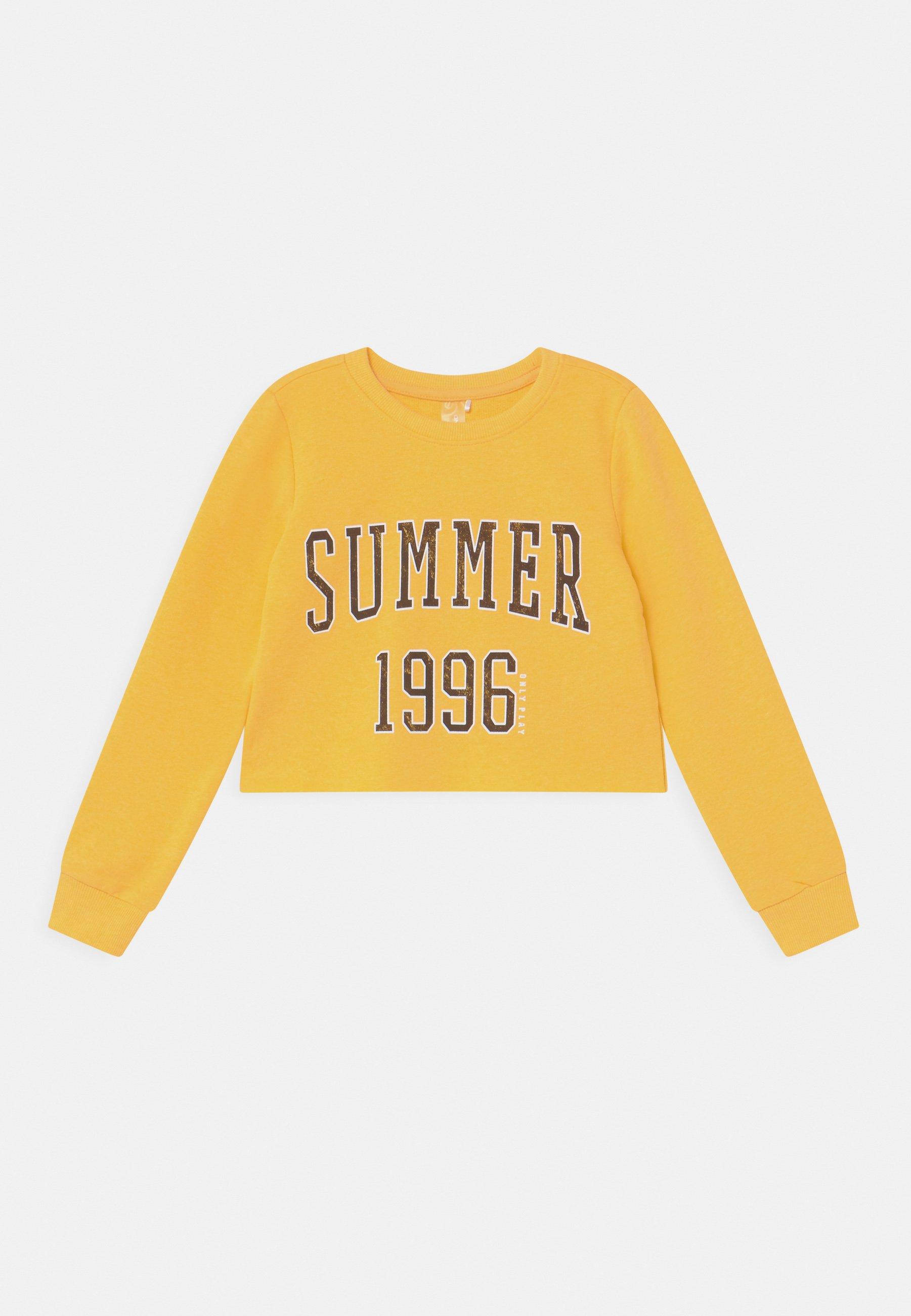 Kids ONPMIKA GIRLS - Sweatshirt