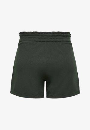 JDYNEW CATIA - Shorts - peat