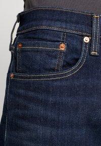 Levi's® - 502™ TAPER - Jeans a sigaretta - biologia - 3