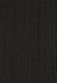 By Malene Birger - REMANO - Maxi skirt - black - 4
