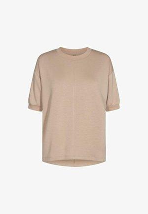 BANU - T-shirt - bas - pink