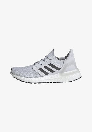 ULTRABOOST 20 SHOES - Nøytrale løpesko - grey