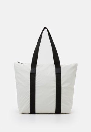 TOTE BAG RUSH - Shopper - offwhite