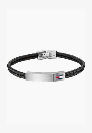 CASUAL CORE  - Bracelet - silver-coloured