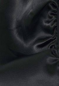 OW Intimates - SHAE - Body - black - 5