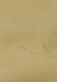 IVY & OAK - VIOLETTA - Waistcoat - dried thyme - 5