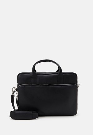 TRAIN BRIEF 1 ROOM - Briefcase - black