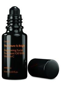 Oio Lab - THE FUTURE IS BRIGHT MINI VERSION - BRIGHTENING FACIAL TREATMENT - Face oil - - - 2
