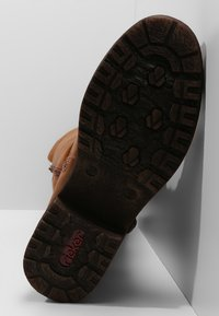 Rieker - Winter boots - cayenne choco - 5
