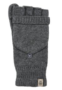 Roeckl - Fingerless gloves - silvergrey - 1