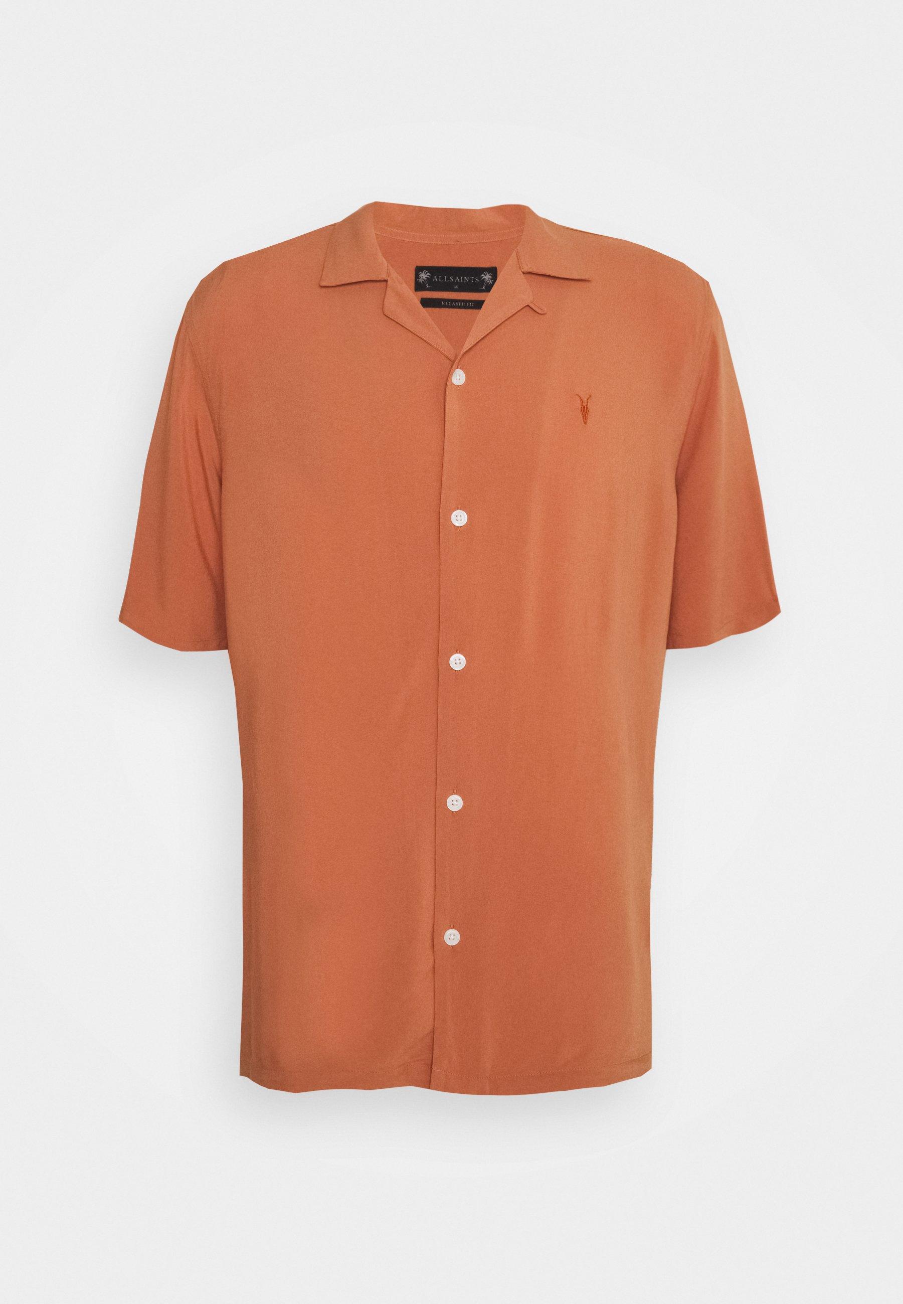 Men VENICE SHIRT - Shirt