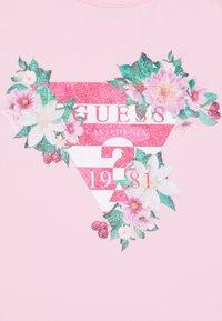 Guess - JUNIOR  - Top - alabaster pink - 2