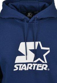 Starter - CLASSIC  - Huppari - blue night - 6