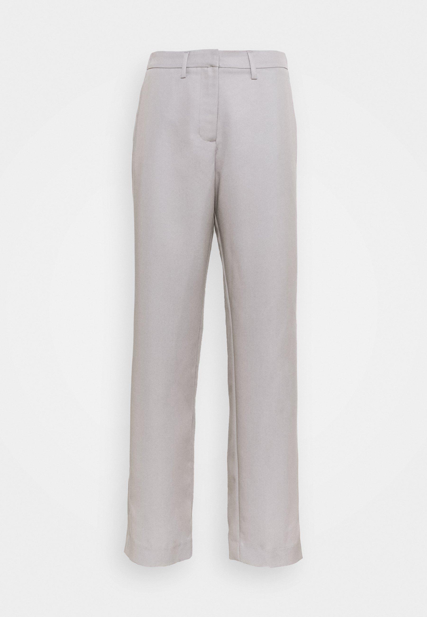 Women HOYS - Trousers