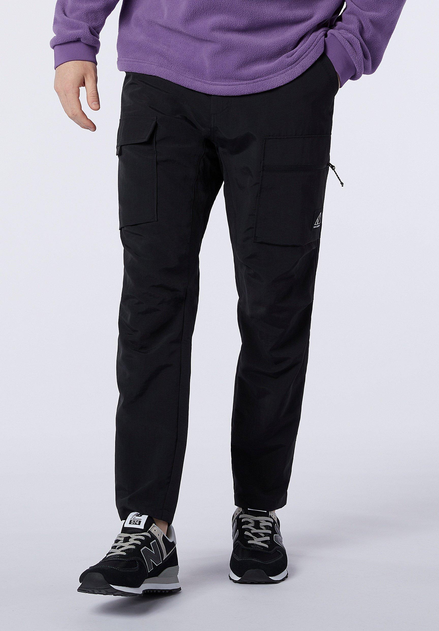 Homme ALL TERRAIN  - Pantalon classique