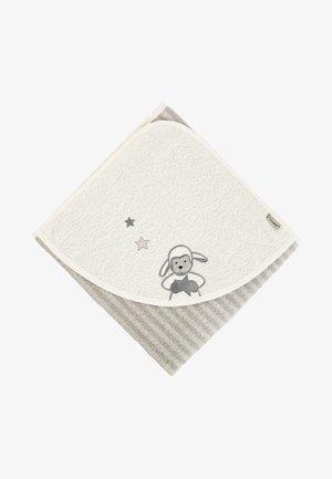 STANLEY - Bath towel - grey