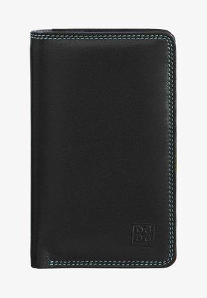 BALEARI  - Wallet - schwarz