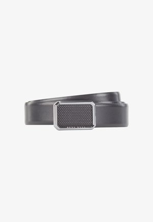 ERESO - Belt business - black