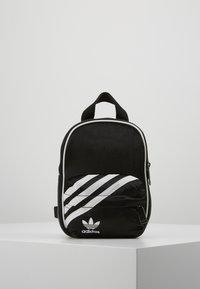 adidas Originals - MINI - Rucksack - black - 0