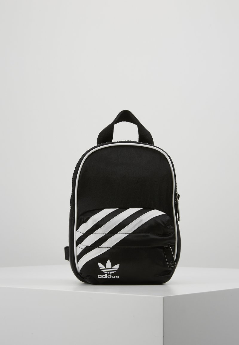 adidas Originals - MINI - Rucksack - black