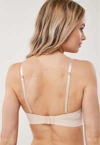 Next - PHOEBE - Strapless BH - nude - 1