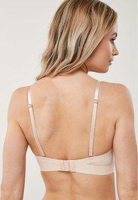 Next - PHOEBE - Multiway / Strapless bra - nude - 1