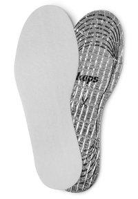 Kaps - 6 PACK  - Plantare / Soletta - beige - 1