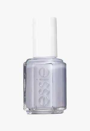 NAIL POLISH - Nail polish - 203 cocktail bling