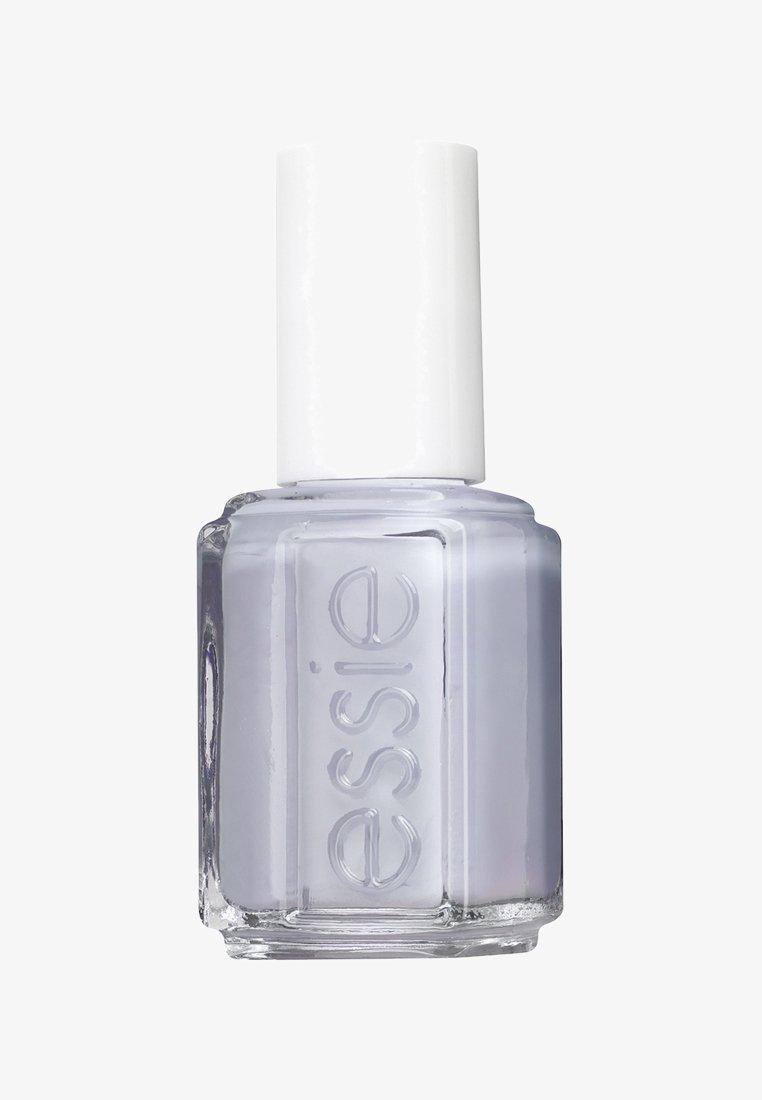 Essie - NAIL POLISH - Nail polish - 203 cocktail bling